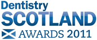 Dentistry Scotland Awards 2011